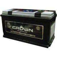 akumulator-crown-12v-100ah